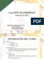 Presentación Tema 1