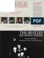 Beatles.pdf