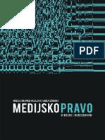 171648176 Medijsko Pravo u BiH Bos