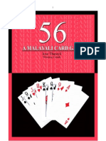 Fifty Six Book (1)