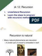 12-recursion