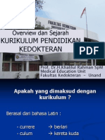 Kp 1.1.2 Kurikulum Pendidikan Dokter