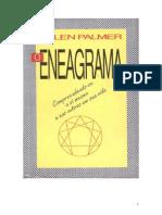 O Eneagrama - Compreendendo-Se a Si Mesmo e Aos Outros Em Sua Vida - Helen Palmer