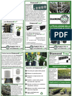 Brochure DiamondPot Ita