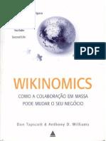 Wikinomics_como a colaboração em massa pode mudar o seu negocio -Anthony_D_Williams