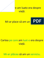 0_greseli_frecvente