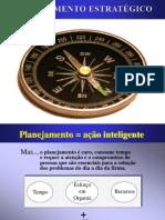 fundamentosplanejamento-090611161702-phpapp02