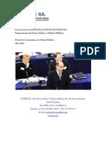 Dossier_Lic_CP_2013_2014.pdf