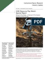Resource Play Watch_Viking_CIBCER_Oct 30 2012