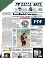 corriere_20140312