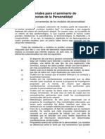(Medicina) (Psiquiatria) (Psicologia) (Filosofia) (Sociologia) (Espanol e - Book) Materiales Seminario Teorias de La Personalidad (PDF)