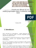 Al-Dra Mirzac UsM 2013