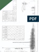 Classificação doas Aços ao Carbono-2º MEC (1ª parte)