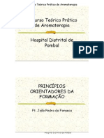 Jp Fonseca-1 Curso de Aromaterapia