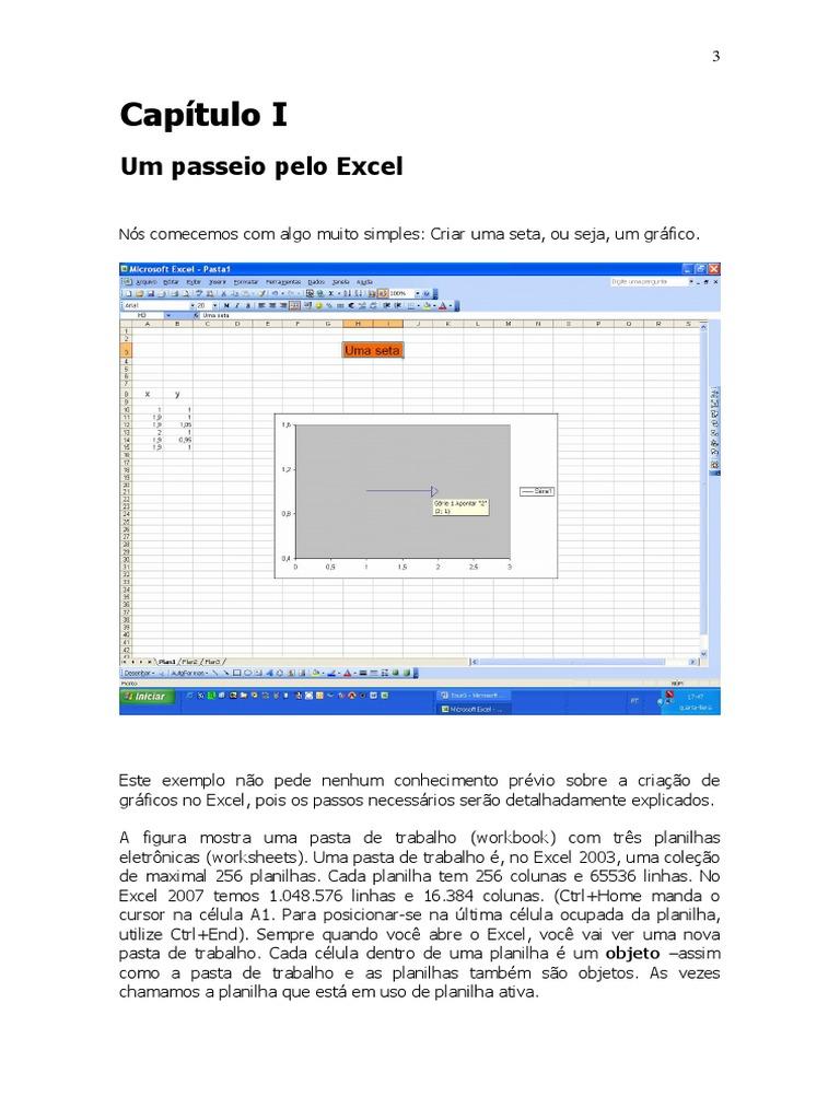 Excel Simulador De Circuitos Circuit Simulator Divisor Tenso
