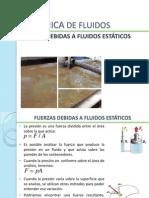 03 Fuerzas de fluidos estáticos IQ 14