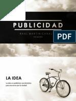 Campa;A Publicitaria