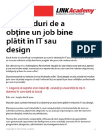 3_moduri_de_a_obţine_un_job_bine_plătit_în_industria_it_sau_design