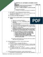 Programa- Civil 4 Contratos Septiembre a Noviembre Dr. Rengifo (1)