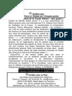 Civil Et Tre 20130803