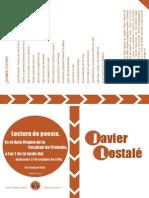 Javier Lostalé.pdf