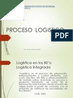 Proceso logistio.ppt