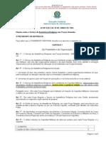 LEI-Nº-6-923-DE-29-DE-JUNHO-DE-1981-assistencia-religiosa-militar