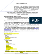 Instructiuni Redactare Carti Pt Autori