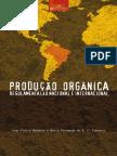 Produção Orgânica