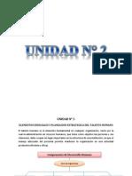 UNIDAD N 2