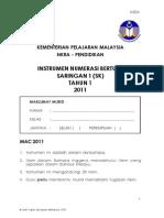 INBSKS1T12011