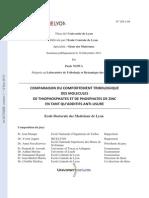 TH_T2271_pnjiwa.pdf