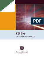 DPG SP SEPA GuiaoMigracao