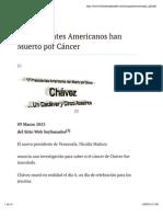 Chavez, un cadaver 5 asesinos.pdf