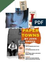 Paper Towns.pdf