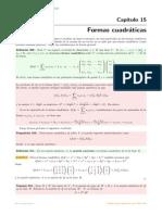 15_FormasCuadraticas