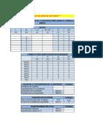 Recopilacion Datos Pendulo Simple