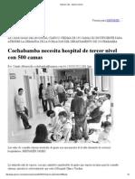 2,4 .- Albarracion Camilo Reportaje Sonbrit