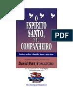 davidpaulyonggicho-oespritosantomeucompanheiro-110824120510-phpapp01