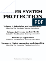 power system protection vol 1 principles and components 2nd ed rh scribd com
