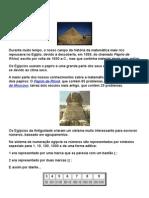 numeracao_egipcia