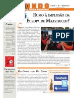 Mundo 0112