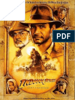 16879629 John Williams Indiana Jones Theme