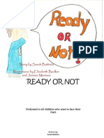 ready or not presentation compressed