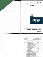 Aidmans Medical Guide Fm 8-36 Text