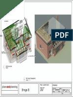 Manor Close Regs Structure