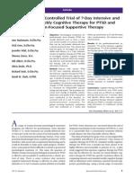 Paper for medicin