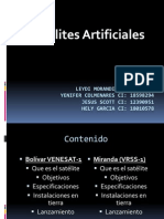 Satelites artificiales.pdf