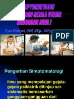 SIMPTOMATOLOGI.ppt