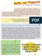 mini-cartilha-assedio-moral.pdf